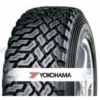 Yokohama A035 Gravel Tyre