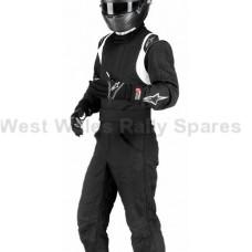 Alpinestars GP-1 Race Suit
