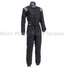 Sparco Prima M-3 Race Suit