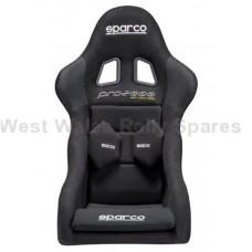 Sparco Pro 2000 2 LF Seat