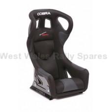 Cobra Evolution Pro-Fit