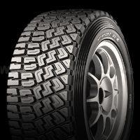 Dunlop SP85 Gravel Rally Tyre