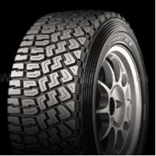 Dunlop SP85 Gravel Rally Tyre