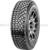 Maxxis R19 Gravel Rally Tyre