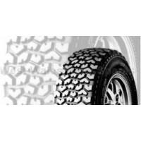 Dunlop SP61 Gravel Rally Tyre