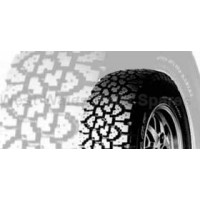 Dunlop SP82 Gravel Rally Tyre