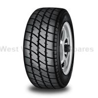 Yokohama A021 Tarmac Tyre