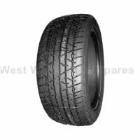 Avon Turbospeed CR28 Tyre