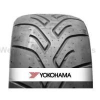 Yokohama A048 Tyre