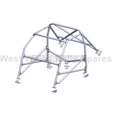 Roll Cages - Safety Devices roll cages for many race and