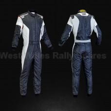 OMP Technica Race Suit