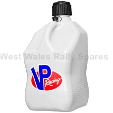 VP Racing Fuel Churn 20L