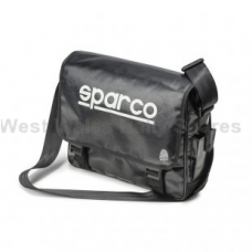 Sparco Galaxy Shoulder Bag
