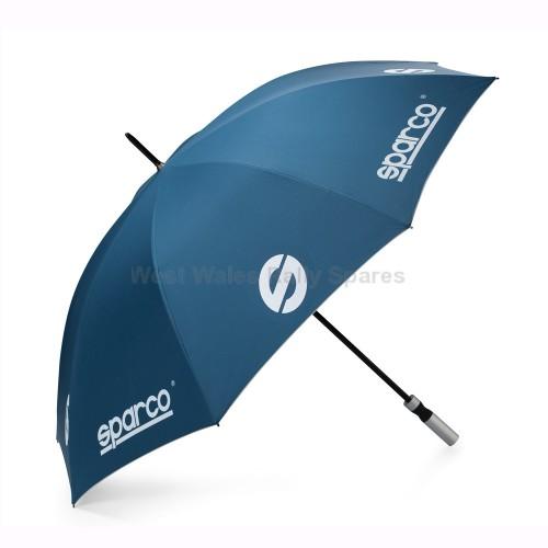 Sparco Umbrella Large