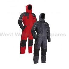 Lyngsoe Mechanics Wet suit