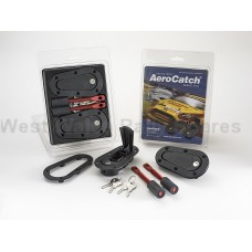 Aerocatch 120-2100 Plus Flush Locking Kit