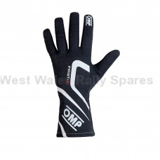 OMP First -S Gloves
