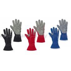 Sparco K-100 Kart Glove