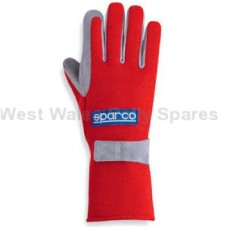 Sparco Profi 2 Gloves