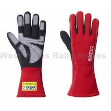 Sparco Land Glove
