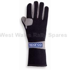 Sparco Premium Glove