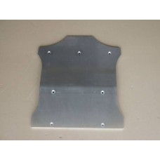 Chassis mount guard 6mm