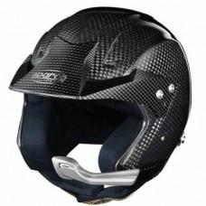 Sparco wtx J-7i air helmet