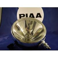 "PIAA 80 series ""Long Range"" lamp"
