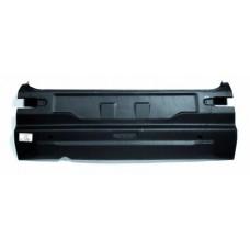 MK1 Escort steel rear panel (full size)