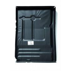 MK1/MK2 Escort rear floor pan