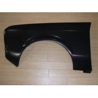 MK2 Escort front wing near side standard