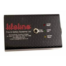 Lifeline Power Pack