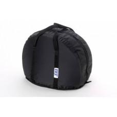TRS Helmet Bag
