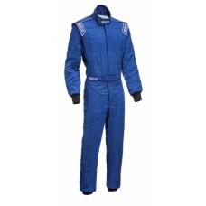 Sparco Sprint RS-2 Race Suit
