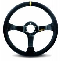 Sparco R325 350mm Steering Wheel