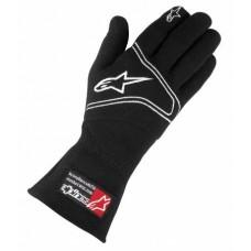 Alpinestars Tech 1 Race glove 2010