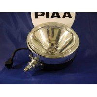 "PIAA 80 series ""Drive"" lamp"