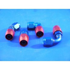 Goodridge fittings 200 series