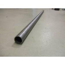 Rollcage Cds Tube