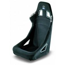 Sparco Sprint seat