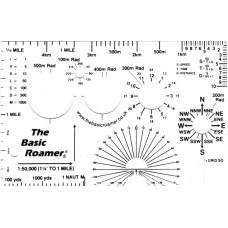 Basic Roamer 5