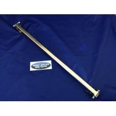 Gp4 Steel Strut Brace Weld On including Brackets