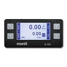 Monit G100 Rally Computer