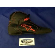 Alpinestars Tech 1T shoes