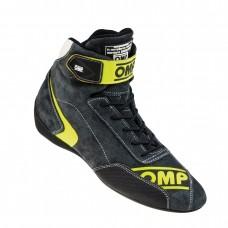 Omp First Evo Race Shoe
