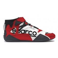 Sparco Apex RB-7 Race Shoe