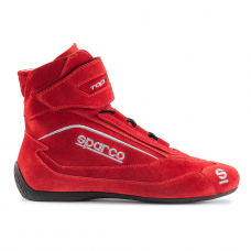 Sparco Top+ SH-5 Boot