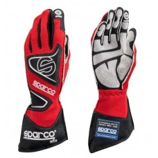 Sparco Tide RG9 Gloves