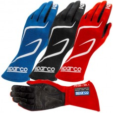 Sparco Land RG3.1 Gloves