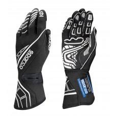 Sparco Lap Rg5 Glove